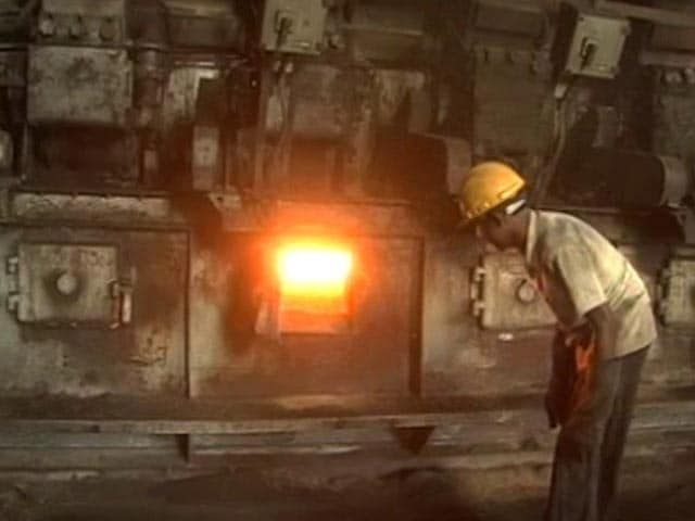 Video : How Bhopal Gas Tragedy Sparked Clean-Tech In Tamil Nadu