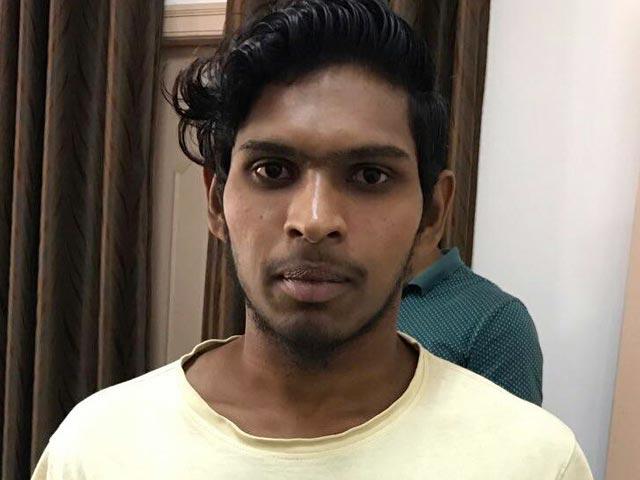 Video : बेंगलुरु के कम्मनहल्ली इलाके में महिला से बदसलूकी का छठा आरोपी गिरफ्तार