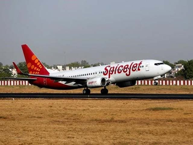 Video : SpiceJet's Journey From Nearly Broke To Today's $22 Billion Boeing Deal