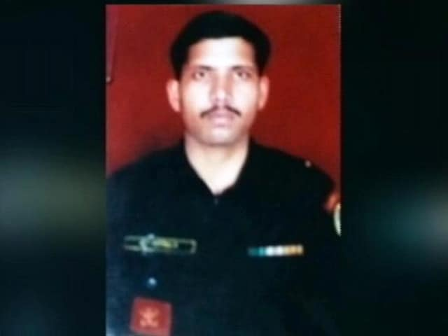 Video : BSF जवान से पहले भी कई जवान कर चुके हैं अपना दर्द बयां