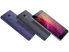 360 Daily: Xiaomi Redmi Note 4 Coming this Thursday, Amazon Great Indian Sale Returns and More