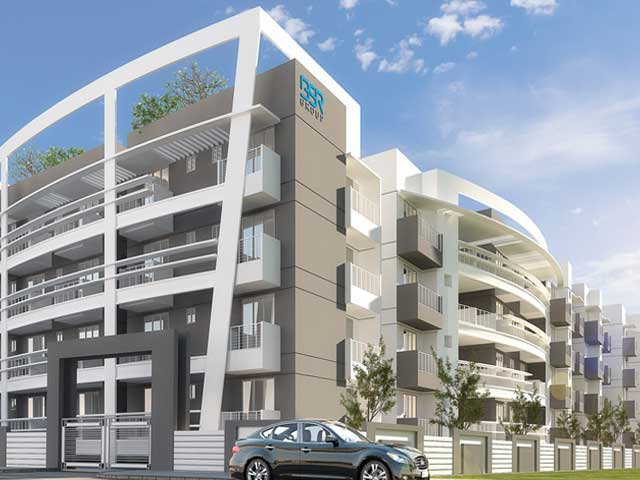 Property deals in chennai