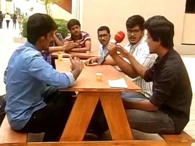Video : Does Indian Education System Need Overhaul?