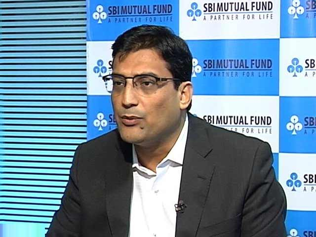 Video : Budget Expectation: SBI MF View