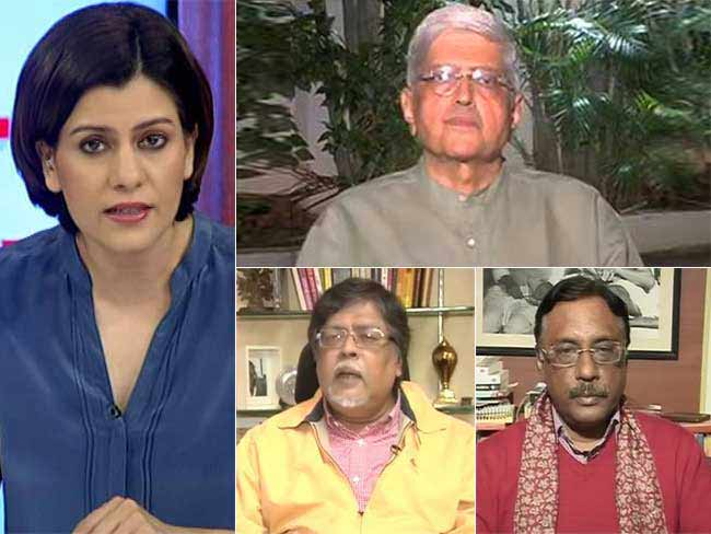 Video : Republic At 68: Have Constitutional Values Been Upheld?