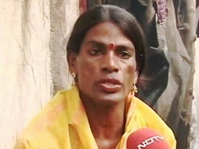 Recognition Of Third Gender Only On Paper, Say Transgenders From Odisha