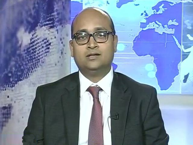 Video : Real Estate Sector: Budget Wishlist