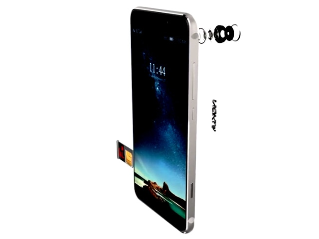 Video : 360 Daily: Nokia P1 Concept Render, Mobile Prices May Hike in India and More
