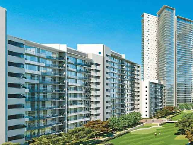Video : Top Property Picks From Noida, Gurugram, Jaipur And Lucknow
