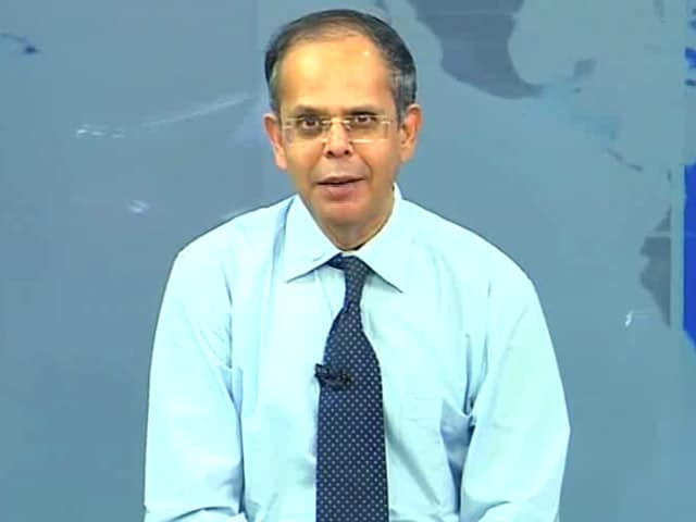 Video : RBI Unlikely To Cut Rates In February: Saugata Bhattacharya
