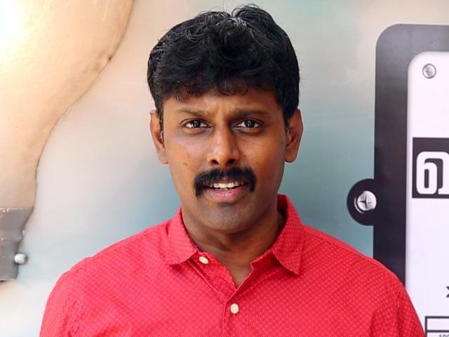 விருதுகளின் மூலம் கவனம் ஈர்த்த - 'கனவு வாரியம்'