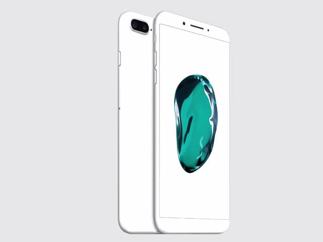 Video : 360 Daily: iPhone 8 Could Be Very Expensive, Share YouTube Videos Offline, and More
