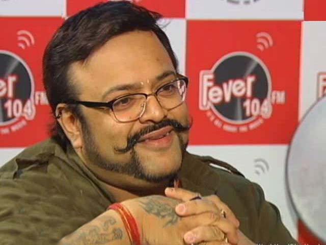 Video : Jock The Talk With RJ Khurafati Nitin