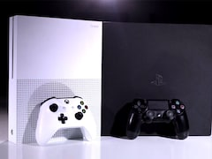 PS4 Pro vs XBox One S: Which One's Better?