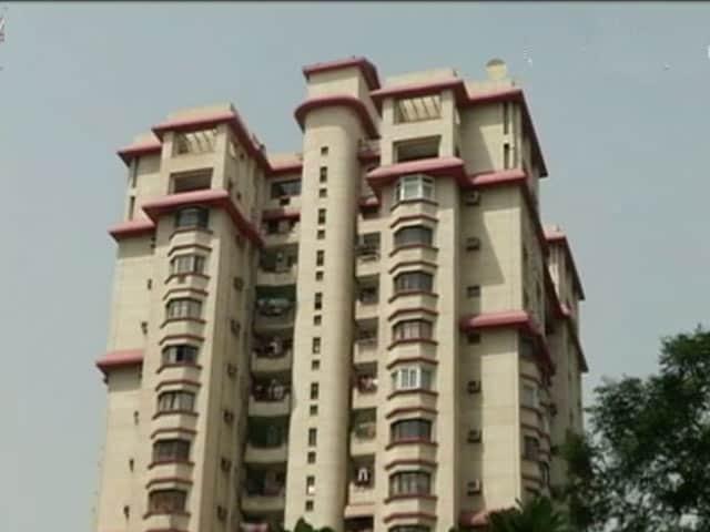 Video : Affordable Housing Projects In Bengaluru, Chennai And Navi Mumbai