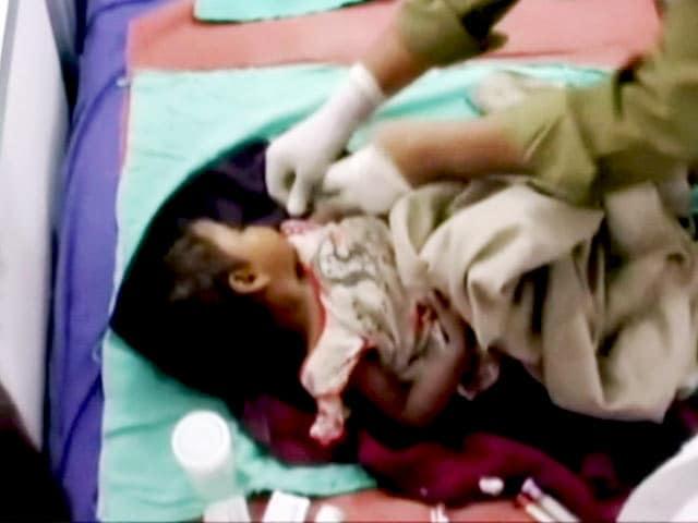 Video : डॉक्टर्स ऑन कॉल :  ज़हरीली लीची की पहेली, बढ़ती स्वास्थ्य चिंता
