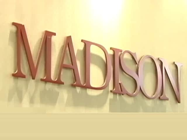 Video : Pitch Madison Expects Buoyant Ad Expenditure Growth In 2017