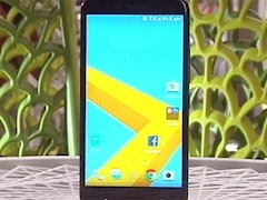 HTC 10 evo Video Review