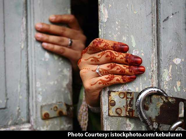 Video : No Toilet, No Bride: Haryana Sarpanch's Pro-Swachh India Message