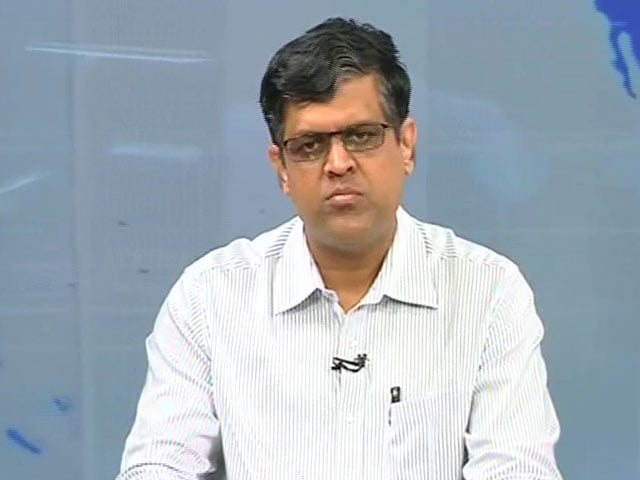 Video : Buy NBFCs, Consumer-Centric Banks: SBICAP Securities