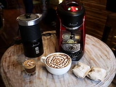 Learn How to Make Your Own Espresso