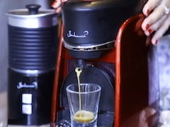 How to Brew the Perfect Cuppa