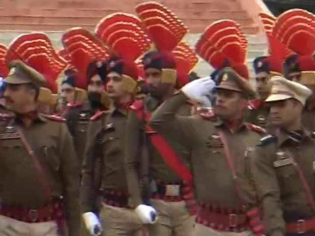 Video : Bigamy. The Other Big Challenge For Jammu and Kashmir Police