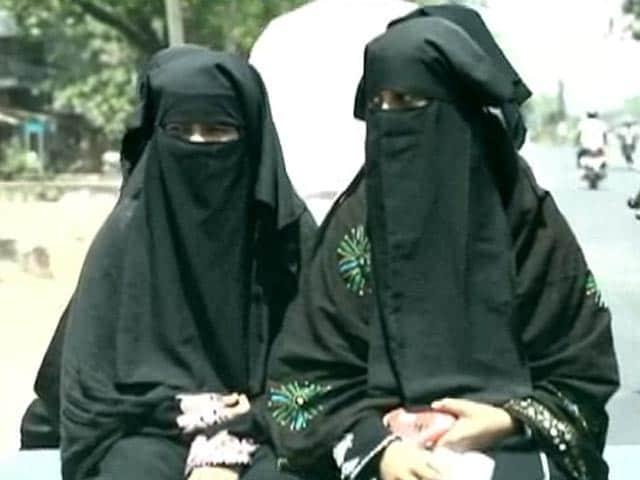 Video : Uttar Pradesh: In Areas With Many Muslims, Hindu Vote For BJP Increases