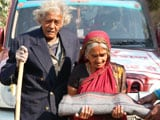 Video: Help the Homeless: Lend a helping hand