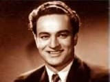 Video: Remembering the Legendary Singer Mukesh