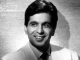 Video: Revisiting life and times of Dilip Kumar