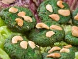 Video: Hara Bhara Kebabs