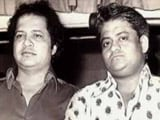 Video: The magic of Laxmikant-Pyarelal