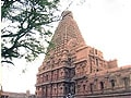 Video: Seven Wonders of India: The Chola temple of Thanjavur (Aired: January 2009)