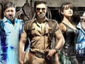 Video : Critics' verdict: Zanjeer