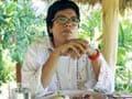 Video: Ritu Dalmia visits Thailand's most popular island - Koh Samui