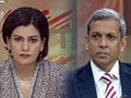 Video : Ex-Army chief under fire: Has VK Singh tarnished the Army Chief's office?