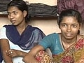 Video: Daughters of Maoist country