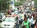 Videos : केन्या में दो भारतीयों समेत 59 लोगों की मौत