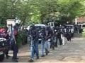 Videos : नैरोबी : मॉल में जारी ऑपरेशन खत्म, पांच आतंकी ढेर