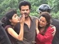Video: On the sets of Anil Kapoor's 24