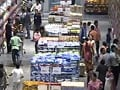 Video : Wal-Mart, Bharti announce divorce, to go separate ways in retail biz