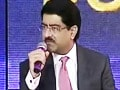 Video : Coal scam: industrialist Kumar Mangalam Birla accused of cheating