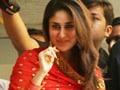 Meet Kareena, the good wife
