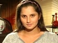 Sachin Tendulkar will be missed, but many in the making: Sania Mirza