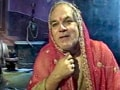 Video: LimeLight: Manohar Singh, The King of Theatre (Aired: May 2003)