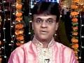 Video : Buy RIL, SBI, Tata Motors for next Diwali: Deven Choksey
