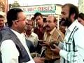 Video: इलेक्शन एक्सप्रेस : मध्य प्रदेश के गुना से