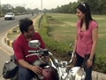 Video: Boss' Day Out with Samir Modi (Aired: June 2007)
