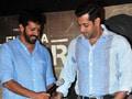 Kabir Khan to co-produce film with Salman